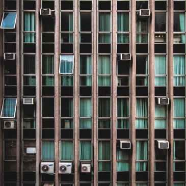 pexels-photo-1567355